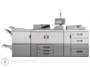 Lanier Pro 8110s Official Image