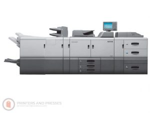 Buy Lanier Pro 8120s Refurbished