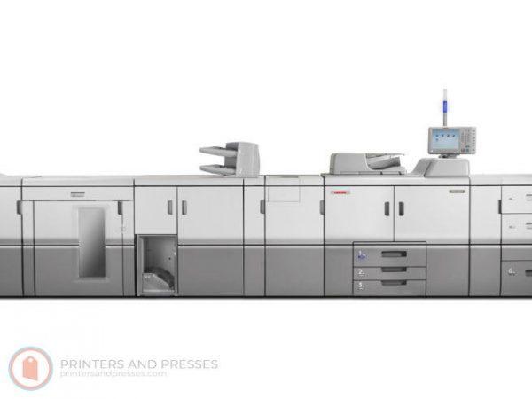 Buy Lanier Pro 8200s Refurbished