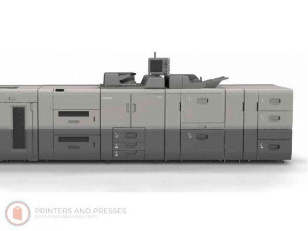 Buy Lanier Pro 8220 Refurbished