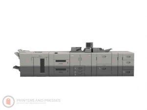 Lanier Pro 8220s Official Image