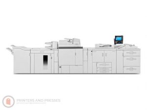 Buy Lanier Pro 907 Refurbished