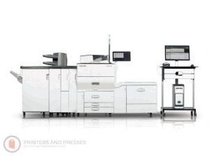 Lanier Pro C5100S Official Image