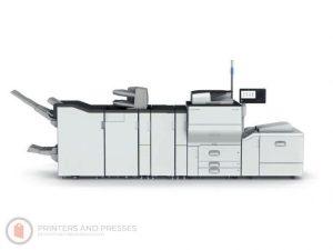 Lanier Pro C5200s Official Image
