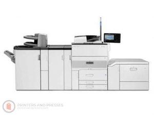 Lanier Pro C5210s Official Image
