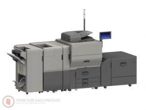 Lanier Pro C5310s Official Image