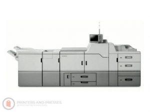Lanier Pro C651 Official Image
