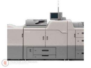 Lanier Pro C651EX Official Image