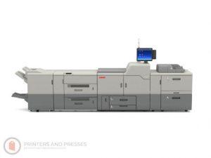 Lanier Pro C7100X Official Image