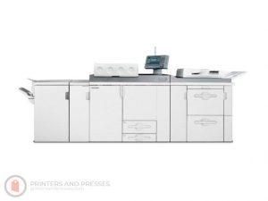 Buy Lanier Pro C720 Refurbished