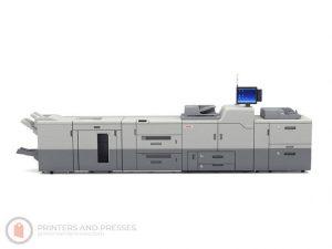 Lanier Pro C7200SL Official Image