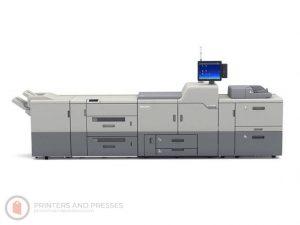 Lanier Pro C7200e Official Image