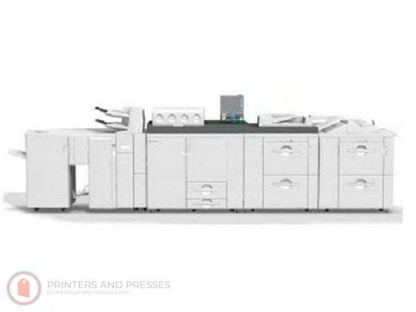 Buy Lanier Pro C900 Refurbished
