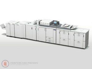 Lanier Pro C900S Official Image