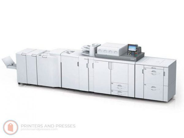 Buy Lanier Pro C900S Refurbished