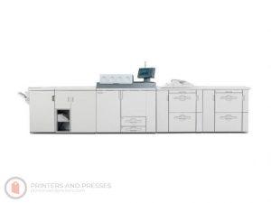Lanier Pro C901 Official Image
