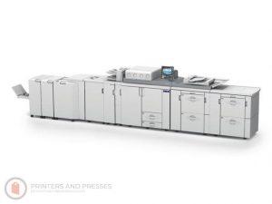 Get Lanier Pro C901S Graphic Arts + Pricing