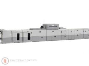 Lanier Pro C9110 Official Image