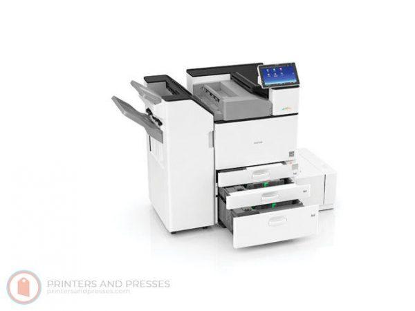 Buy Lanier SP C840DN Refurbished