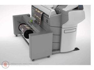 Buy Oce ColorWave 650 Refurbished