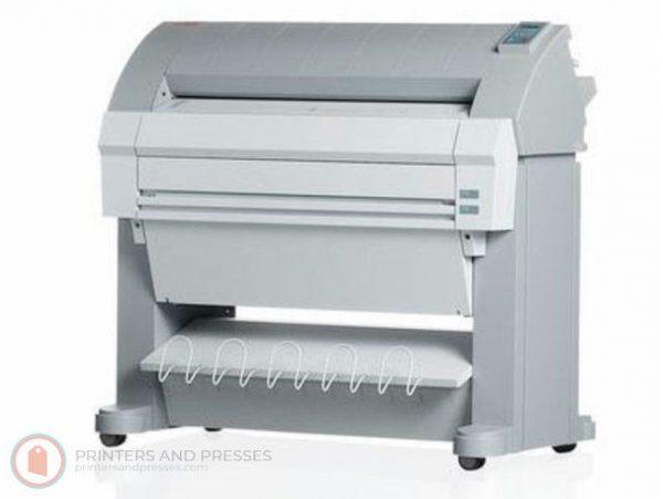 Buy Oce TDS400 Refurbished