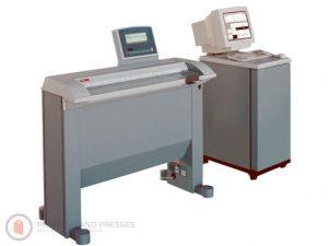 Buy Oce TDS600 Refurbished