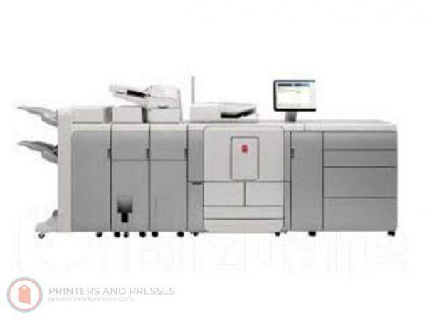 Buy Oce VarioPrint 110 Refurbished