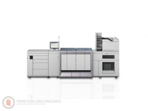 Buy Oce VarioPrint 6330 TITAN Refurbished