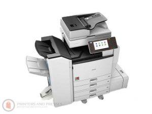 Buy Ricoh Aficio MP 5002SP Refurbished