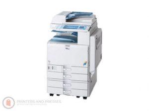 Get Ricoh Aficio MP C4000 Pricing