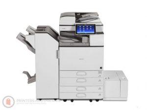 Buy Ricoh MP 2555SP Refurbished