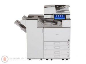 Get Ricoh MP 3555SP Pricing