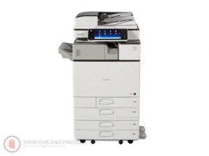 Get Ricoh MP C3003 Pricing
