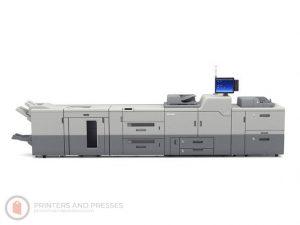 Ricoh Pro C7200SL Official Image