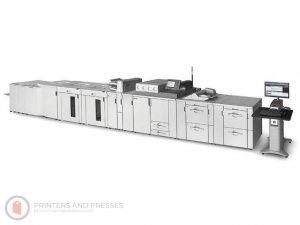 Buy Ricoh Pro C901S Graphic Arts + Refurbished