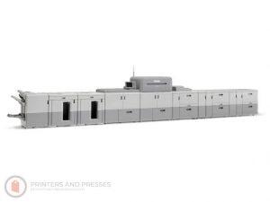 Ricoh Pro C9110 Official Image