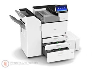 Get Ricoh SP 8400DN Pricing