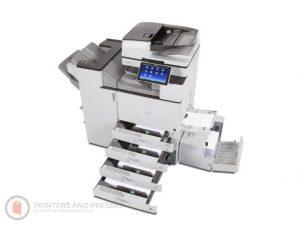 Buy Savin MP 3055SPDF Refurbished