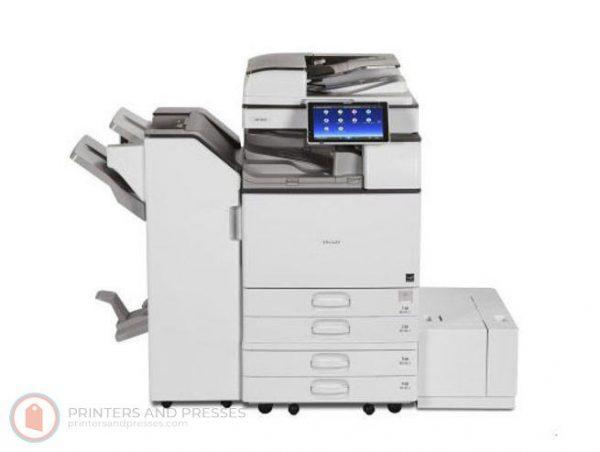 Get Savin MP 3055SPDF Pricing