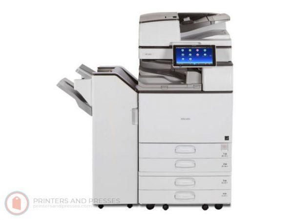 Buy Savin MP 4055 Refurbished