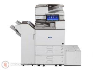Get Savin MP 4055 Pricing
