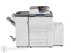 Buy Savin MP C8003 Refurbished