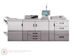 Savin Pro 8120s Official Image