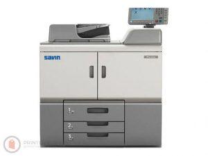 Buy Savin Pro 8200EX Refurbished