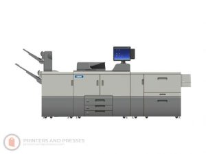 Savin Pro 8300S Official Image