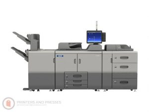 Savin Pro 8320S Official Image
