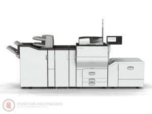 Savin Pro C5200s Official Image