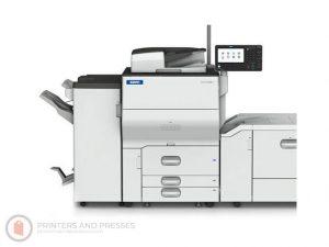 Buy Savin Pro C5200s Refurbished