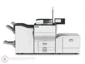 Savin Pro C5210s Official Image