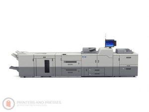 Savin Pro C7200S Official Image